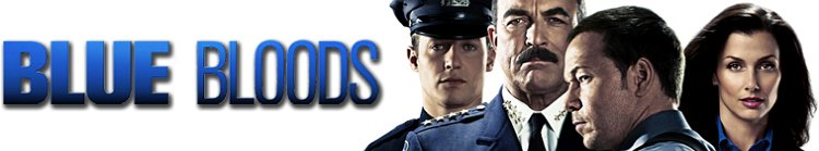 Blue Bloods Blackout streaming