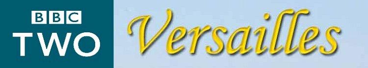 Versailles season 3 release date