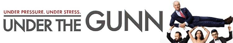 Under the Gunn season 2 release date