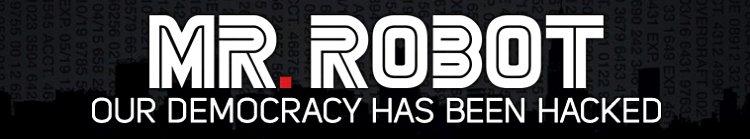 Mr. Robot eps3.0_power-saver-mode.h stream