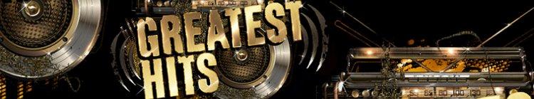 Greatest Hits season 2 release date