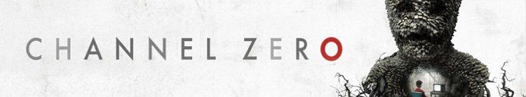 Channel Zero The Reflection stream