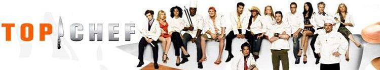 Top Chef Episode 1 stream