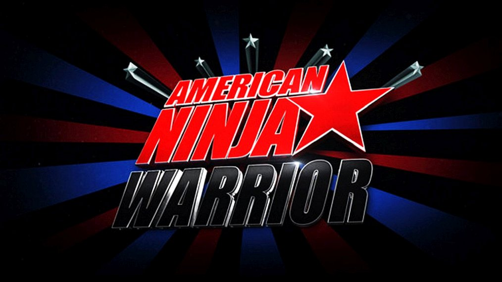 American Ninja Warrior Cast: Season 8 Stars & Main Characters