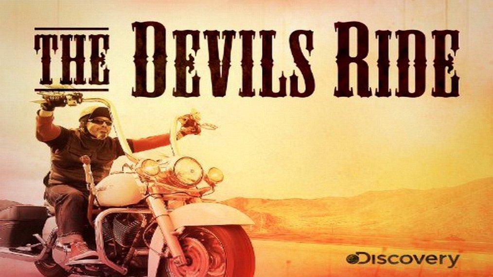 watch 39 the devil 39 s ride 39 season 3 stream episodes online free. Black Bedroom Furniture Sets. Home Design Ideas