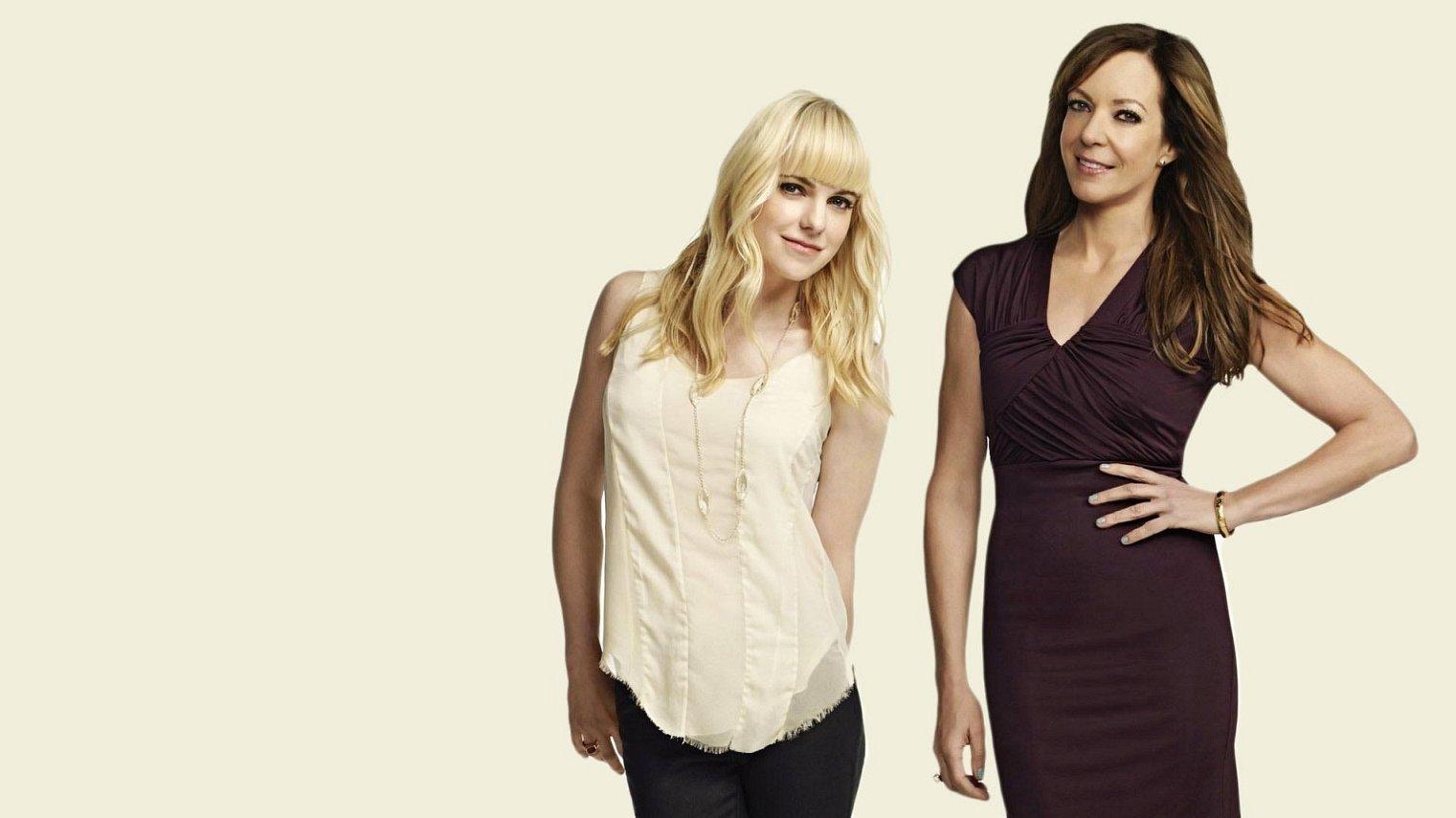 Mom season 5 episode 6 watch online