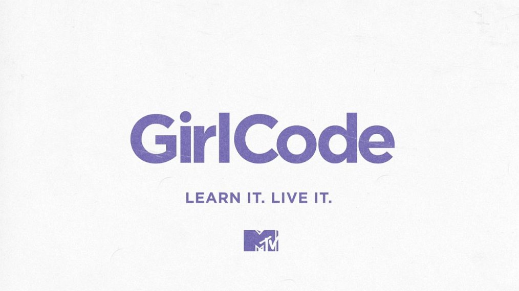 what time is Girl Code on