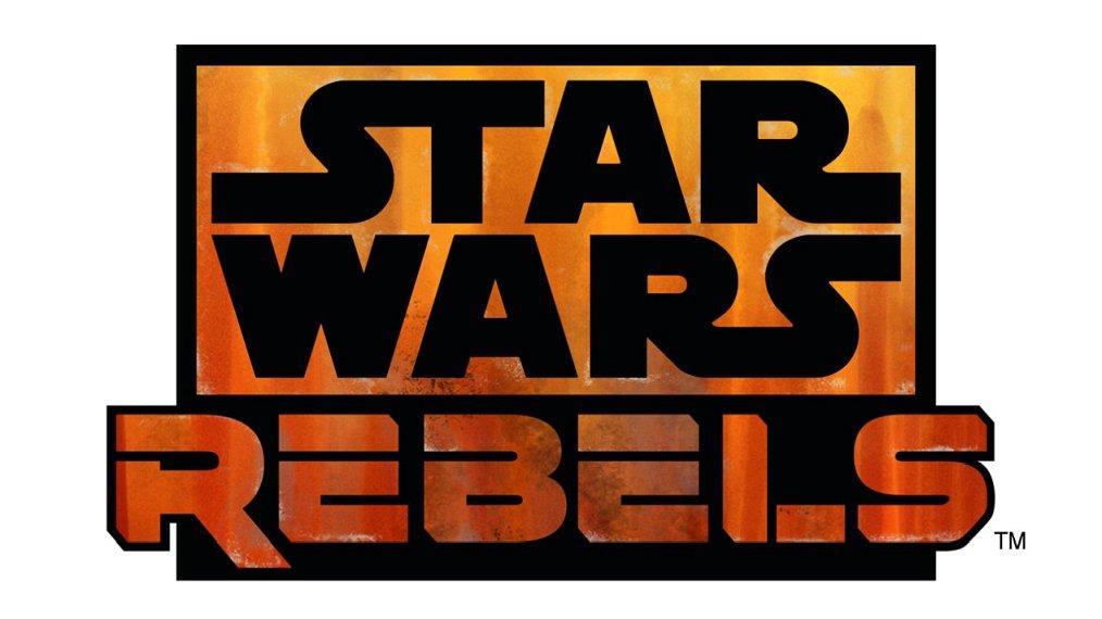 Star Wars Rebels season 4 episode 10 watch online