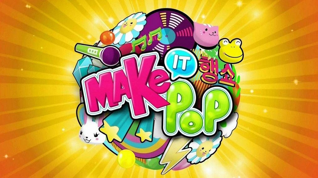 meyk-it-pop-1-sezon
