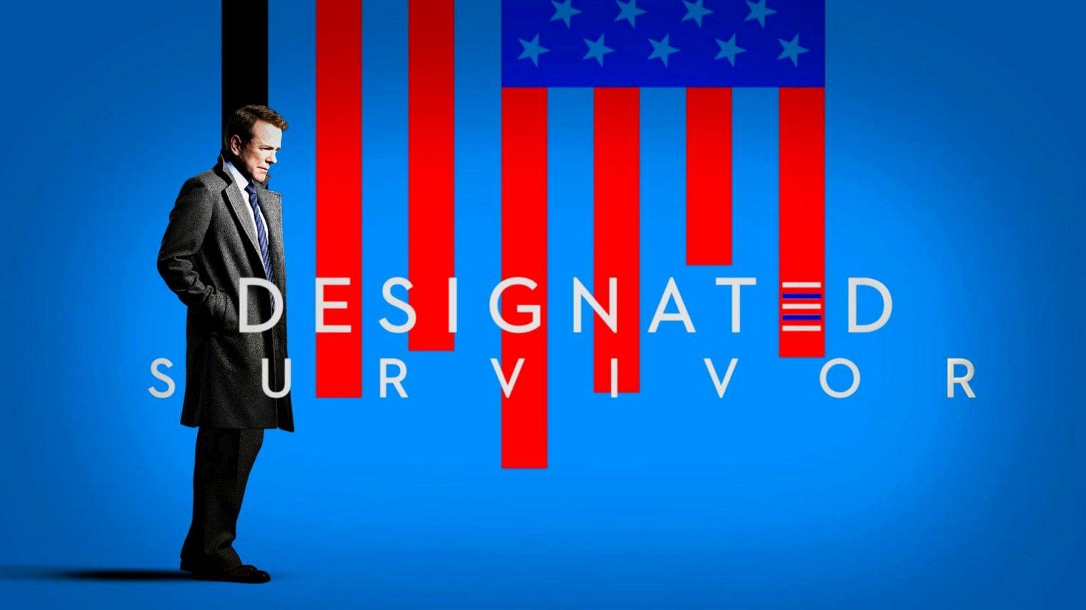 Designated Survivor season 2 episode 9 watch online