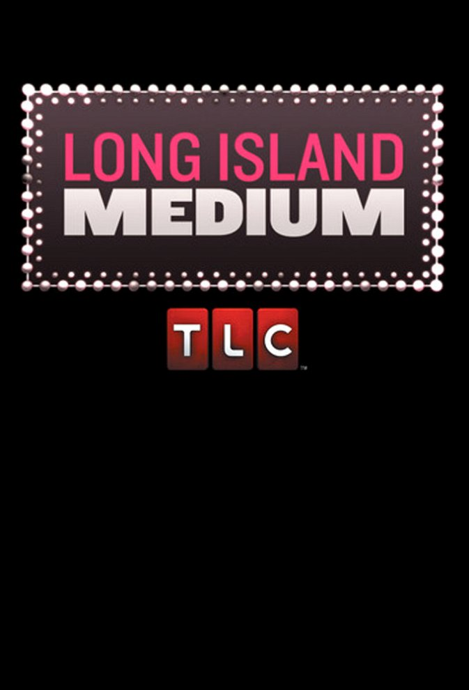 Long Island Medium photo