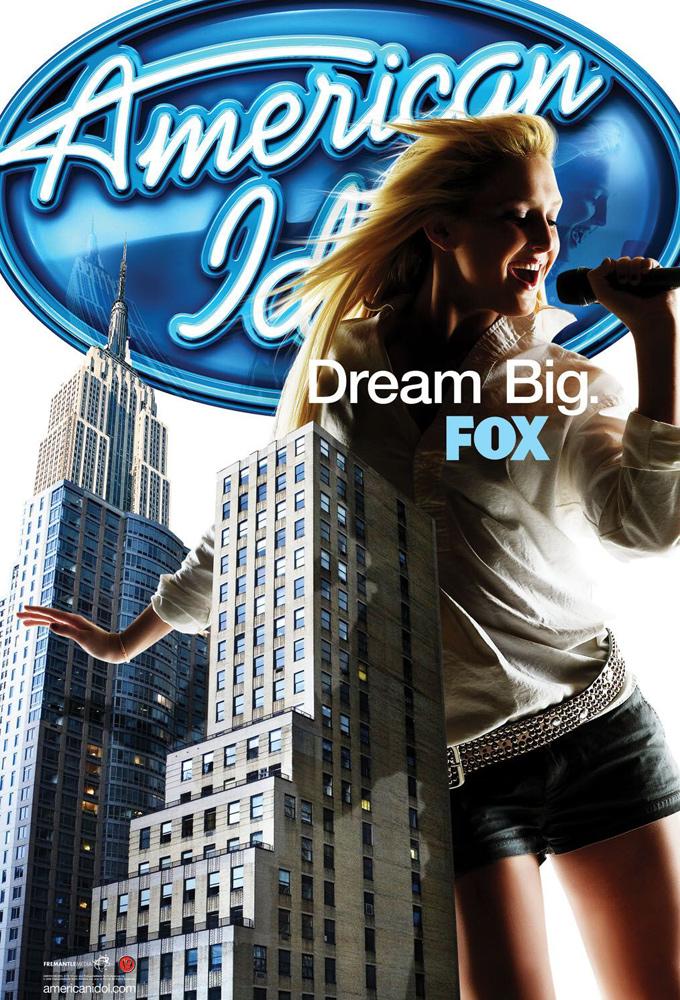 American Idol! 2017 photo