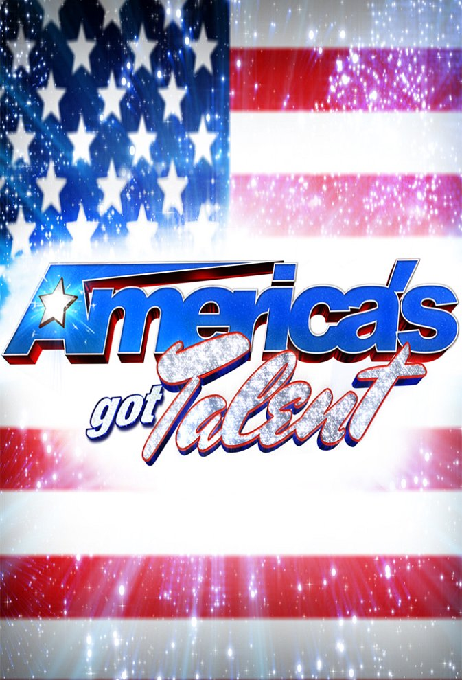 America's Got Talent photo