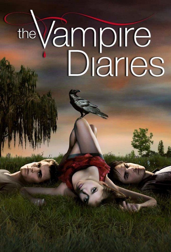The Vampire Diaries photo