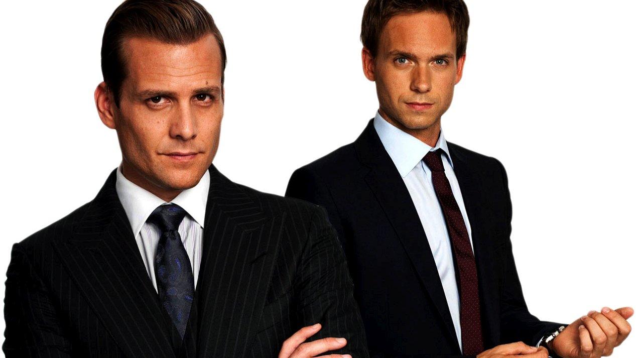 WATCH: 'Suits' Season 6: Stream Episode 11 Premiere Online