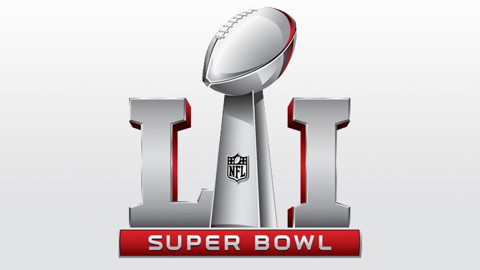 Watch Super Bowl 2017 live stream