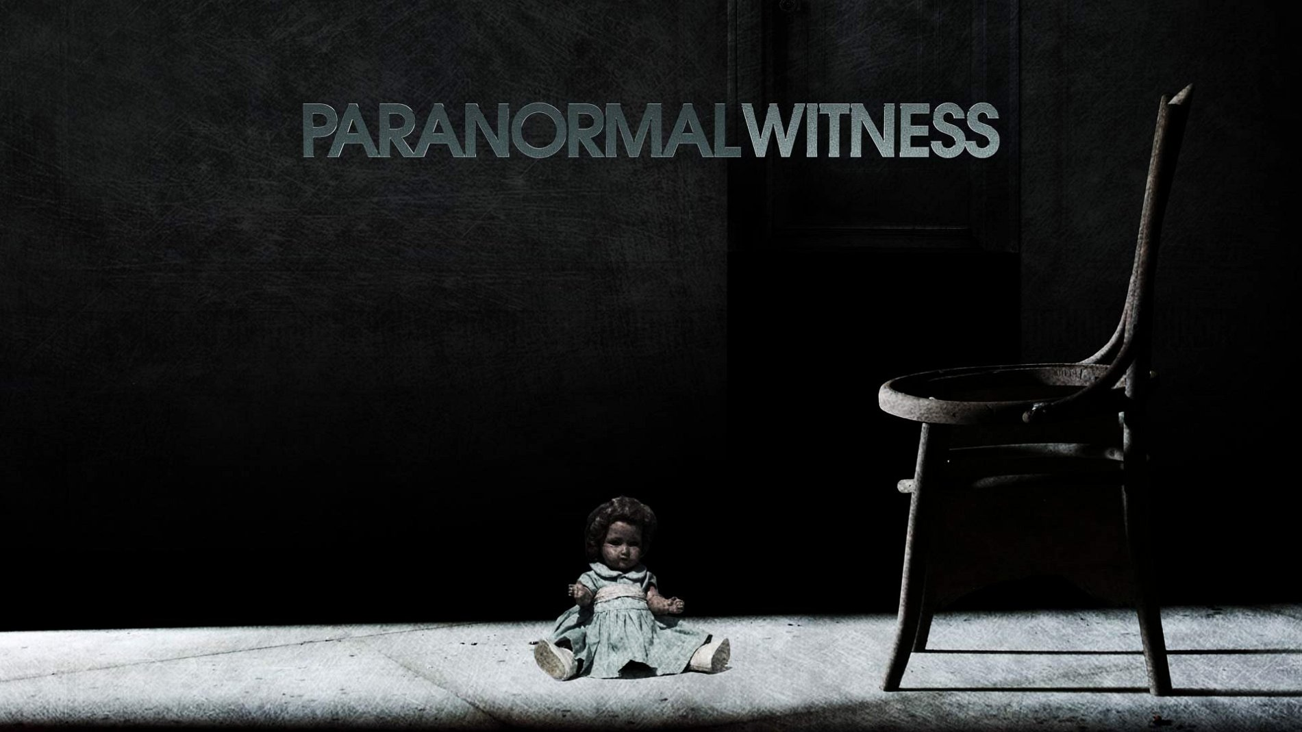 Sixx Paranormal Witness
