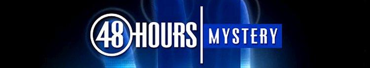 48 Hours season 31 release date