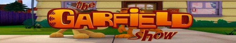 The Garfield Show season 2 release date