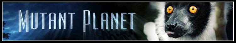 Mutant Planet season 3 release date