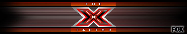 The X Factor season 4 release date