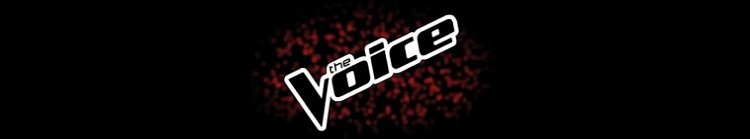 The Voice season 15 release date