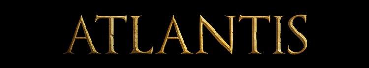 when is Atlantis season 2 coming back