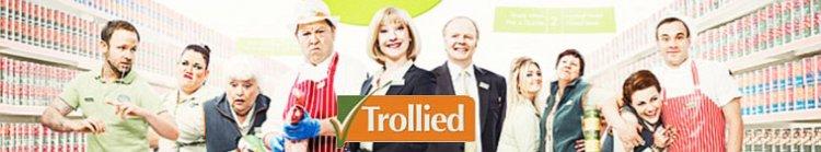 Trollied season 6 release date