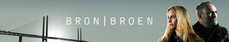 The Bridge season 5 release date