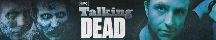 Talking Dead season 9 release date