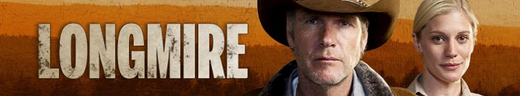 when is Longmire season 6 coming back
