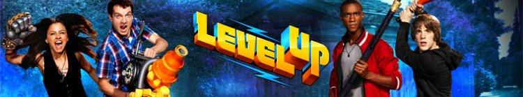 Level Up season 4 release date