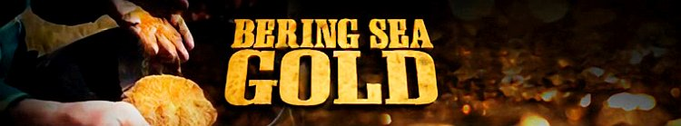 Bering Sea Gold season 8 release date