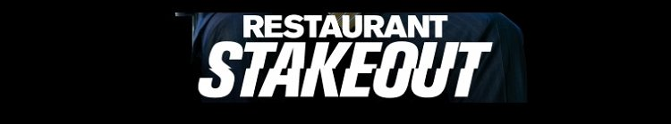 Restaurant Stakeout season 6 release date