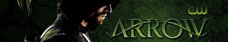 Arrow season 7 release date