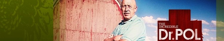 The Incredible Dr. Pol season 10 release date
