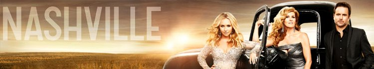 Nashville season 6 release date