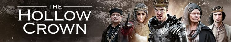 The Hollow Crown season 3 release date