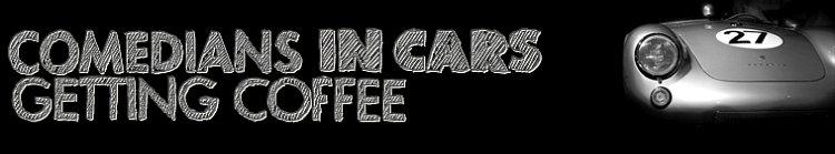 Comedians in Cars Getting Coffee season 9 release date