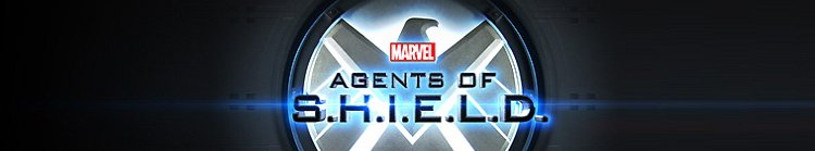 Marvel's Agents of S.H.I.E.L.D. season 5 TV channel