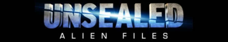 Unsealed: Alien Files season 5 release date