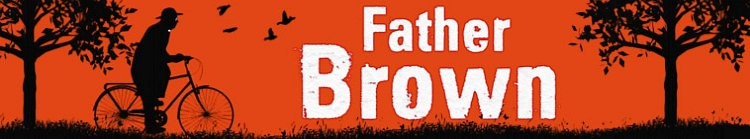 Father Brown season 6 release date