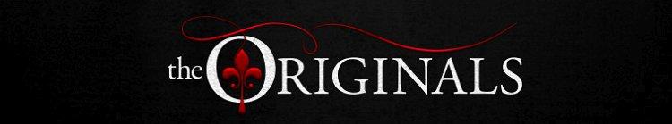 The Originals season 5 release date