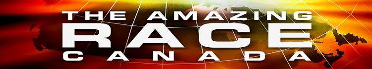 The Amazing Race Canada season 5 release date