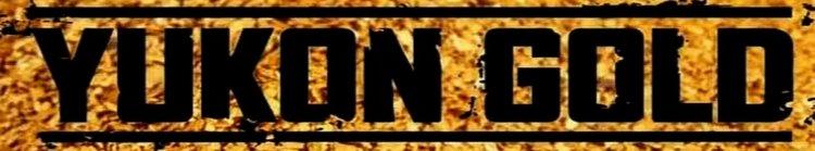 Yukon Gold season 5 release date