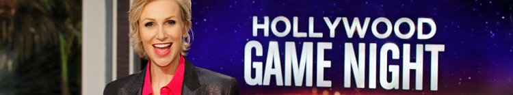 Hollywood Game Night season 6 release date