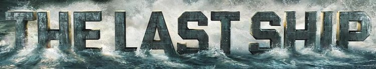 The Last Ship season 5 release date