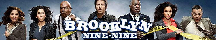 Brooklyn Nine-Nine A Tale of Two Bandits streaming