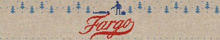 Fargo season 4 release date