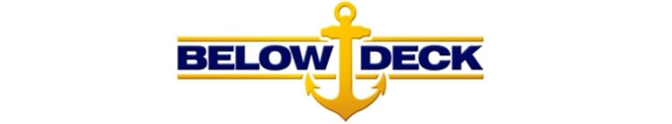 Below Deck season 6 release date